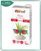 ECOMIL India Cooking Sauce